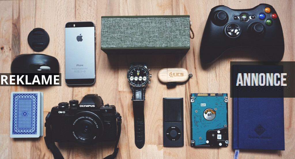 What Kinds of Gadgets Should I Buy?